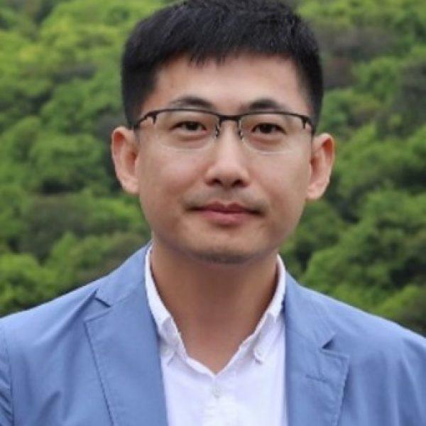 Haofeng Lu
