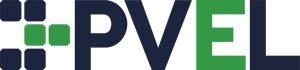 PVEL-logo