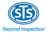 STS Logo-Standard