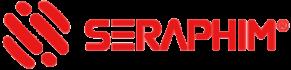 Seraphim-logo-300x72