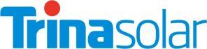 Trinasolar-Logo_EN_JPEG