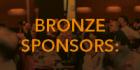 sMTech buttons 200x100_Bronze Sponsor (002)